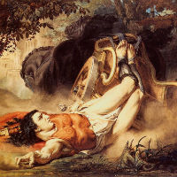 a literary analysis and a comparison of electra by euripides and sophocles In medea, a tragedy written by euripides, the focus is on conflict in  he uses  dramatic irony and close comparison to make the audience think.